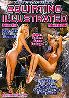 Squirting Illustrated 9