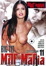 Big Tit MILF Mafia 11