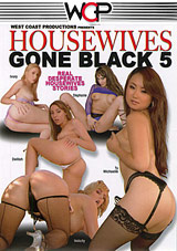 Housewives Gone Black 5