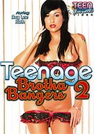 Teenage Brotha Bangers 2