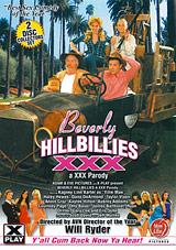 Beverly Hillbillies A XXX Parody