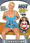 Hot 60 Plus 30
