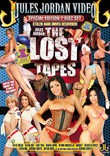 The Lost Tapes Part 2