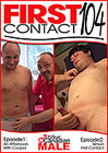 First Contact 104