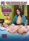Lesbian Seductions 33