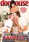 Bi Curious Couples 2