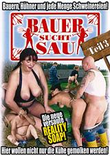 Bauer Sucht Sau 3