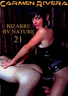 Bizarre By Nature 21
