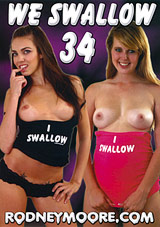 We Swallow 34