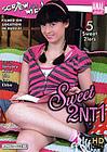 Sweet 2NT1