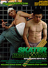 Boys Spanking Boys 6: Skater Beatdowns