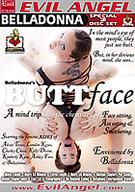 Buttface Part 2