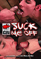 Suck Me Off