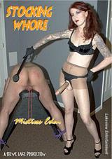 Stocking Whore