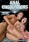 Anal Encounters Of The Best Kind 4