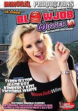 Blowjob Winner 10