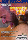 California Cum