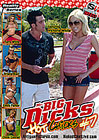 Mr. Big Dicks Hot Chicks 7