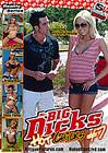 Mr. Big Dicks Hot Chicks 7