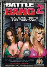 Battle Bang 2