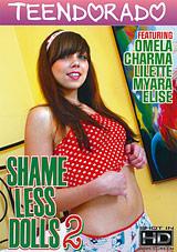 Shameless Dolls 2