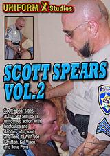 Scott Spears 2