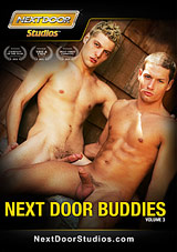 Next Door Buddies 3