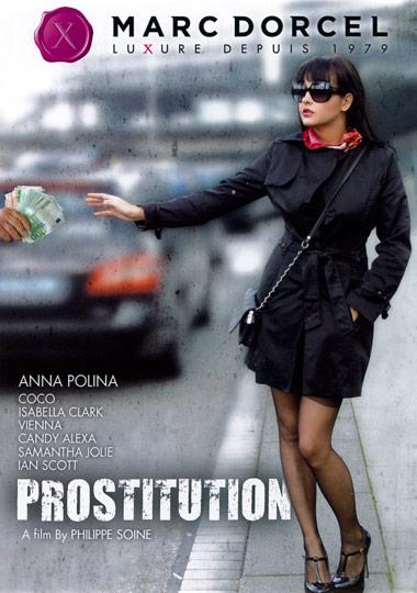 guardare film erotici prostitute prezzi