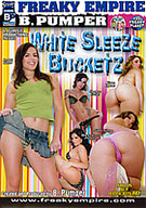 White Sleeze Bucketz
