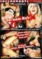 Sei Mein Herr 4