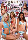 Teen Worship 2