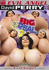 Big And Real 2