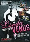 Linda Auf Der Venus