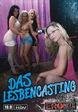 Das Lesbencasting