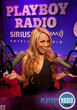 Playboy Radio Episode 7