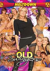 Old Swingers