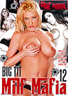 Big Tit MILF Mafia 12