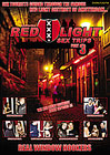 Amsterdam Red Light Sex Trips 3