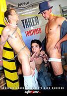 Taken And Punished