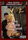 The Tickle Channel 19