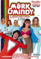 Mork And Mindy The XXX Parody