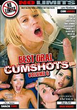 Best Oral Cum Shots 6