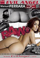 RAW 9 Part 2