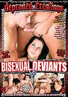Bisexual Deviants