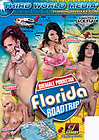 Shemale Pornstar: Florida Roadtrip