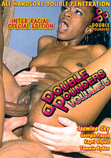 Double Pounders 5