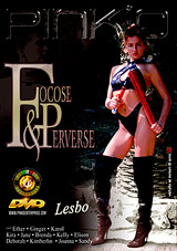 Focose And Perverse