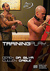 Training Play