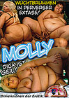 Molly Dick Ist Geil