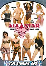 All Star 50 Plus 2